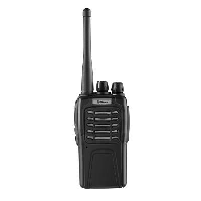 Radios Intercomunicador Profesional