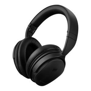 Audífonos Bluetooth* con cancelación de ruido