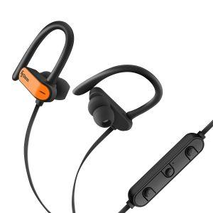 Audífonos Bluetooth* Sport Free con batería de larga duración
