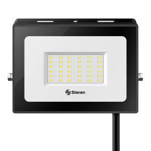 Reflector LED de 30 W