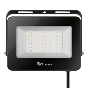 Reflector LED de 50 W
