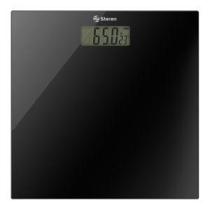 Báscula digital, hasta 150 kg
