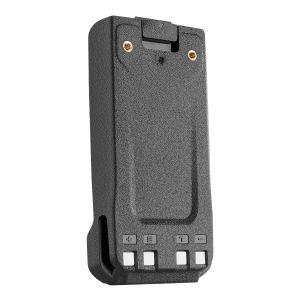 Batería para RAD-610