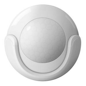 Sensor de movimiento (PIR) Wi-Fi*