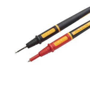 Cables de prueba TwistGuard™